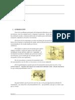 7_Engranajes.pdf