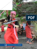 The Revival of Masyarakat Adat.pdf
