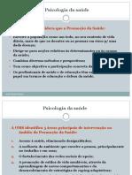 EpS&Literacia