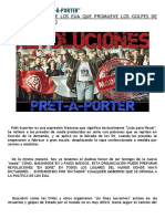 REVOLUCIONES ''PRÊT-À-PORTER''.pdf