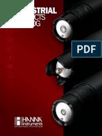 litIndustrialCat.pdf