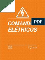 cm-700-comandos_eletricos.pdf