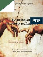 Introdução à Filosofia da Religião.pdf