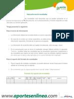 3. Instructivo Envio de Novedades.pdf