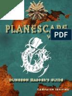 Planos de Dungeon.pdf