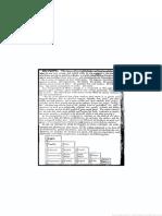 Descartes.Musiquecompedium.pdf