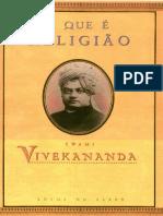 169203405-00-Vivekananda-O-que-e-Religiao-PDF-pdf.pdf