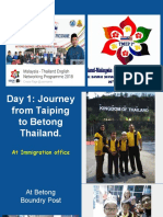 Copy of ENGLISH LINKING PROGRAM MALAYSIA-THAILAND.pdf