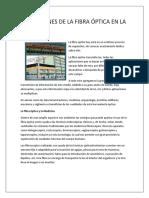 APLICACIONES-DE-LA-FIBRA-ÓPTICA-EN-LA-MEDICINA.docx