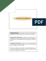 hidrodinamicac.pdf
