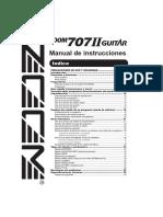 S_707II.pdf