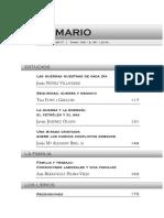 la_guerra_y_sus_negocios.pdf