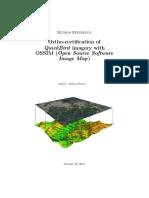 qb_ortho_ossim_2011.pdf