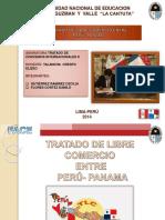 tlcperu-panama-140714160343-phpapp01.pdf