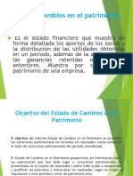 Tlcperu Panama 140714160343 Phpapp01