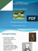 Comprimidos_2018