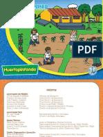 a-au009s.pdf