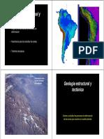 Geol estr y tecnica.pdf