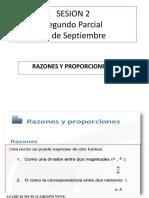 Sesion 2 Matematicas Financieras 24 de Septiembre