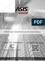 programa-foro-seguridad-2018-3.pdf