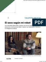 Nota - El sexo segun mi robot - la vanguardia 16 agosto.pdf