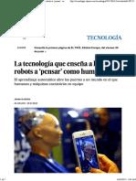 Nota - Robots aprender como humanos.pdf