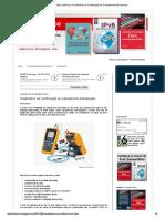 Blog LabCisco_ Parâmetros Na Certificação de Cabeamento Estruturado