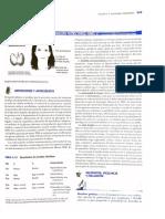 Nutrición en Hipotiroidismo e Hipertiroidismo