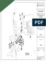01 SITE PLAN PASAR MALUNDA.pdf