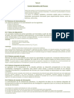 Cap. 01 - Origen, Migración y Entrampamiento Del Petróleo y Prospecció
