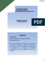 Albañileria1.UDH.fi Ok