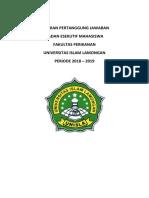 LAPORAN PERTANGGUNG JAWABAN.docx