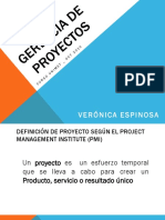 gerenciadeproyectos-13205143056184-phpapp01-111105123337-phpapp01.pptx