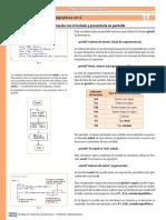Paginas Corregidas 254-264 Tic i
