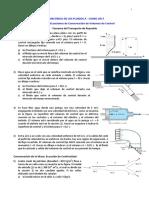 GUIA 4 2017 MFA.pdf