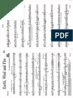 TIMBALES.pdf