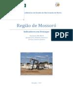 regiao_de_mossoro.pdf