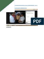 URL DE VIDEOS WEB.docx
