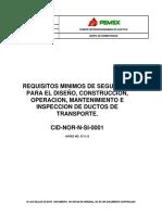 CID-NOR-N-SI-0001.pdf