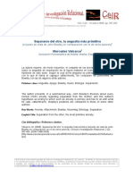 Valcarce_Separarse-del-otro-la-angustia-mas-primitiva_CeIR.pdf