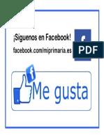 ¡Síguenos en Facebook!.pdf