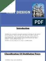 distillation presentataion tanzeel.pptx