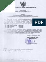 Formasi-CPNS-2018.pdf