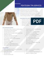 TPA and 3 16 Fiduciary Advantage