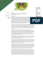 Educação, relações étnico-raciais e a Lei 10.639_03 _ A Cor da Cultura.pdf