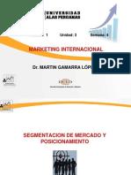 MKT INTERNACIONAL-SEMANA 4.ppt
