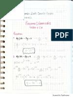 Soluciion T1 C3.pdf