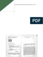 2018.2- texto 1 - CÂMARA JÚNIOR - LÍNGUA E CULTURA.pdf