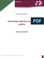 CURSO COMPLETO.pdf