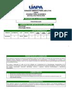 PSI-226 PSICOFISIOLOGIA (1).pdf